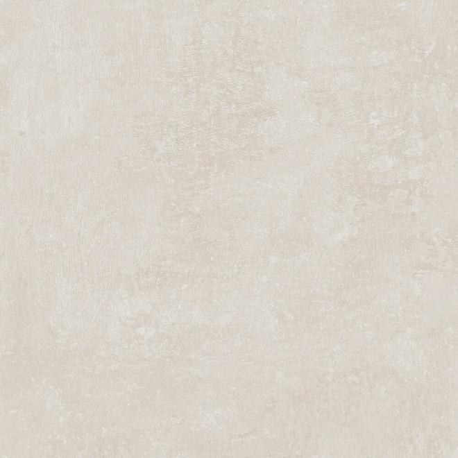 DD640400R | Про Фьюче беж обрезной