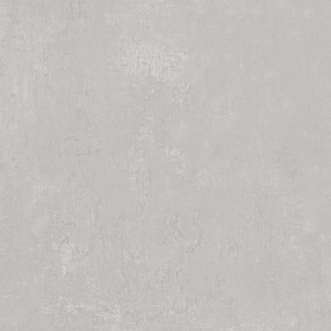 DD640300R | Про Фьюче серый светлый обрезной