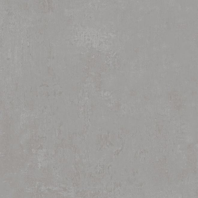 DD640200R | Про Фьюче серый обрезной