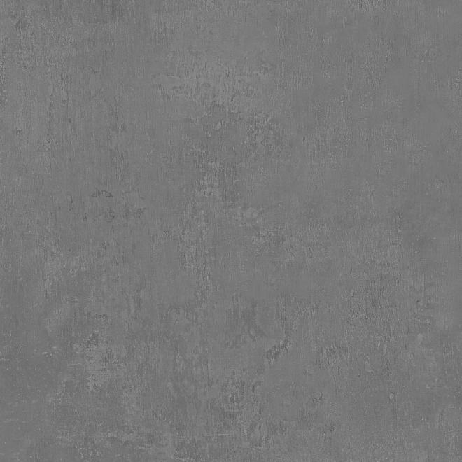 DD640500R | Про Фьюче серый темный обрезной