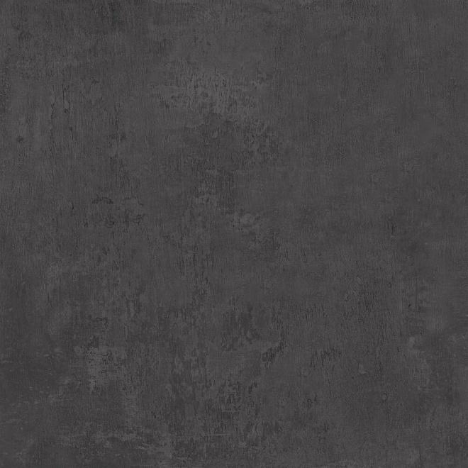 DD639900R | Про Фьюче чёрный обрезной