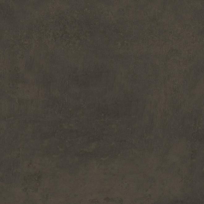 DD639800R | Про Фьюче коричневый обрезной
