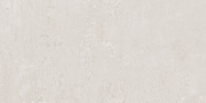 DD203200R | Про Фьюче беж светлый обрезной