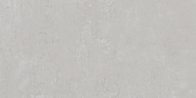 DD203100R | Про Фьюче серый светлый обрезной