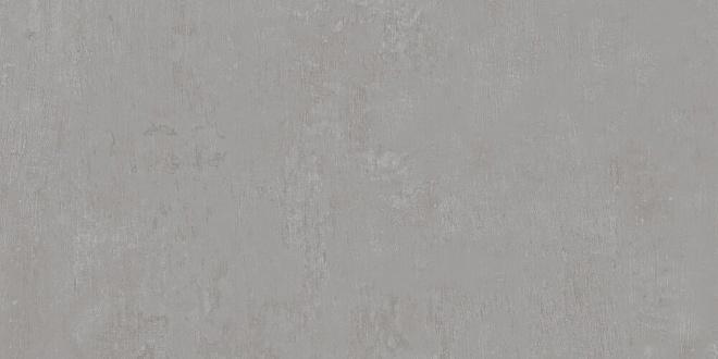 DD203400R | Про Фьюче серый обрезной