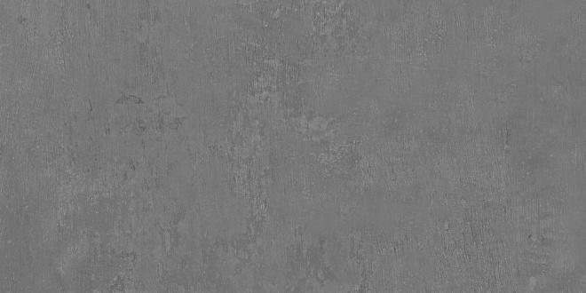 DD203500R | Про Фьюче серый тёмный обрезной