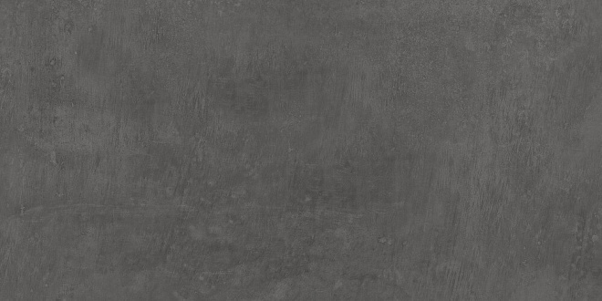 DD203600R | Про Фьюче антрацит обрезной