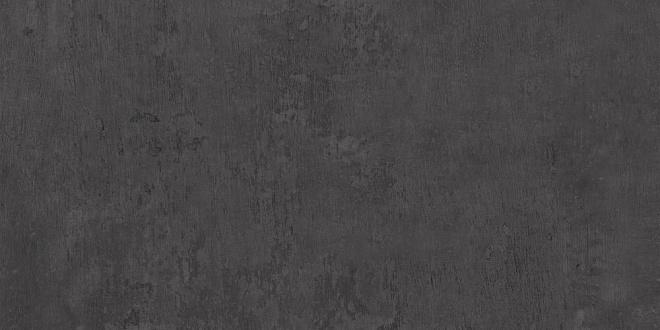 DD202900R | Про Фьюче чёрный обрезной