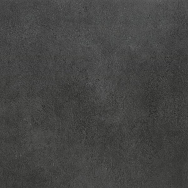 SG613000R | Дайсен чёрный обрезной