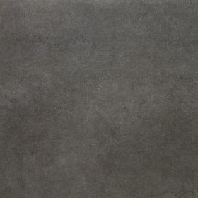 SG612900R | Дайсен антрацит обрезной