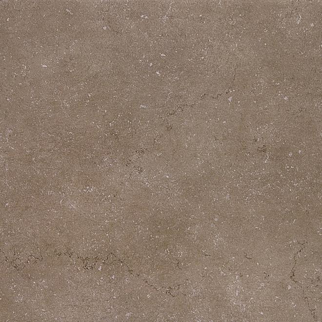SG610500R | Дайсен коричневый обрезной