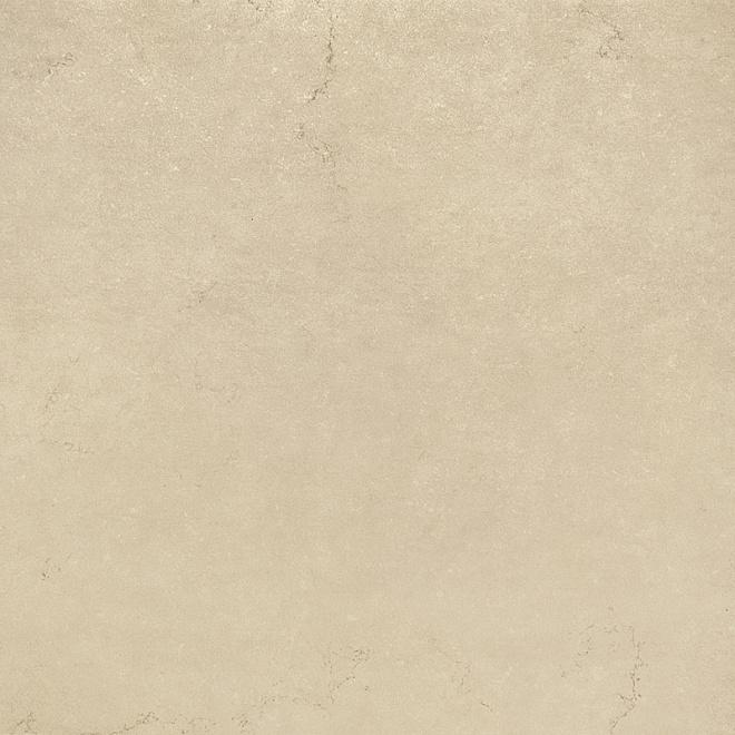 SG610400R | Дайсен беж обрезной