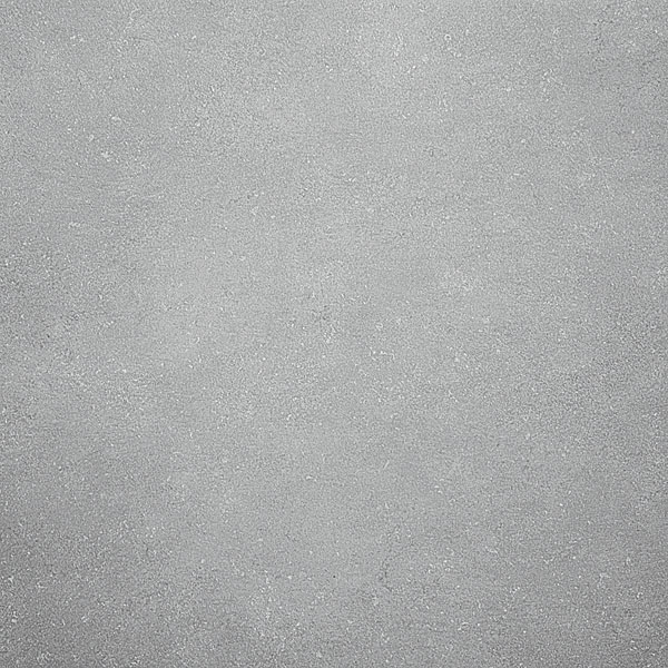 SG610300R | Дайсен серый светлый обрезной