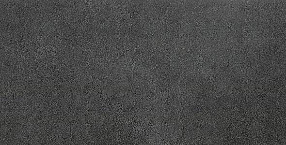 SG211300R | Дайсен черный обрезной
