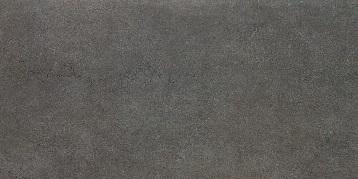 SG211600R | Дайсен антрацит обрезной