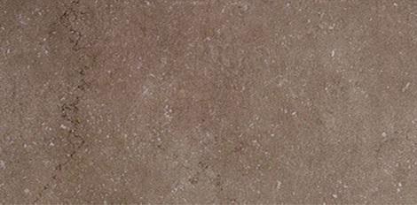 SG211400R | Дайсен коричневый обрезной