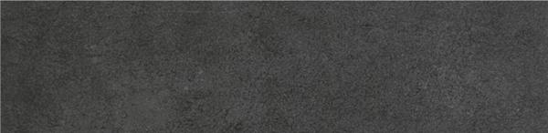 SG211300R/2 | Подступенок Дайсен черный обрезной