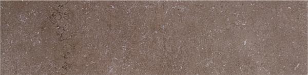 SG211400R/2 | Подступенок Дайсен коричневый обрезной