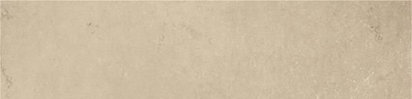 SG211500R/2 | Подступенок Дайсен беж обрезной
