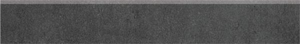 SG211300R/3BT | Плинтус Дайсен черный обрезной