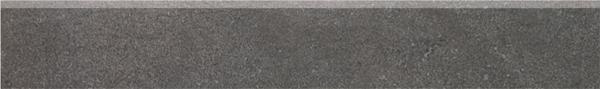SG211600R/3BT | Плинтус Дайсен антрацит обрезной