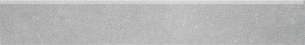 SG211200R/3BT | Плинтус Дайсен серый светлый обрезной