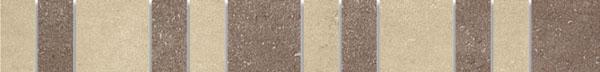 SG165/004 | Бордюр Дайсен мозаичный