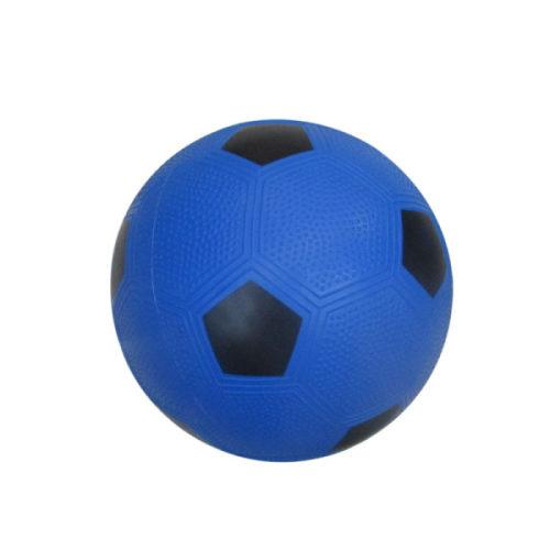 Мяч футбольный , 195гр, 20см