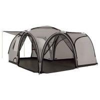 Палатка туристическая трехместная Coleman (Колеман) EVOLVA X3