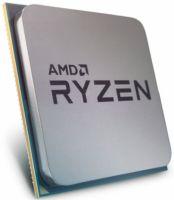 Процессор AMD RYZEN 5-1600