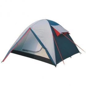 Палатка туристическая 3-х местная Canadian Camper Impala 3 Royal