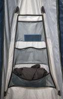 Палатка туристическая трехместная FHM Alcor 3 фото16
