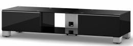 Sonorous MD 9145 B INX BLK