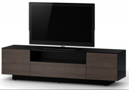 Sonorous LB 1830 TOR