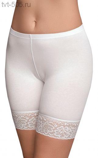 Панталоны высокие Palada трикотаж