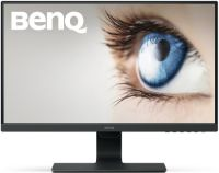 """Монитор BENQ GW2480 23.8"""", Черный (9H.LGDLA.TBE/CBE)"""