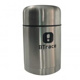 Термос BTrace Ланч 1000
