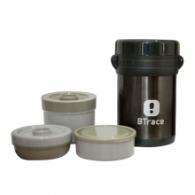 Термос пищевой BTrace 905-1500 1500 мл