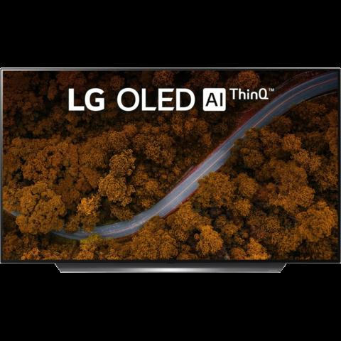 Телевизор OLED LG OLED55CXR