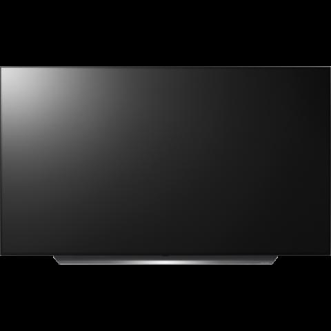 Телевизор OLED LG OLED55CXR (OLED55CXRLA)