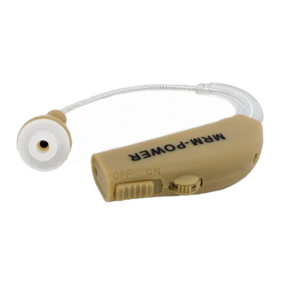 Слуховой аппарат Jinghao JH-333