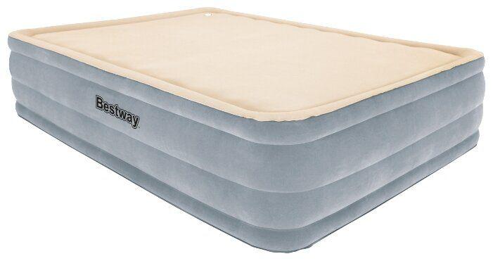 Надувная кровать BESTWAY 67486 (006244)