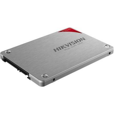 "2TB SSD накопитель Hikvision V210 (Видеонабл.) 2,5"" SATAIII 3DTLC 562/512 TBW1600 3г/гар"