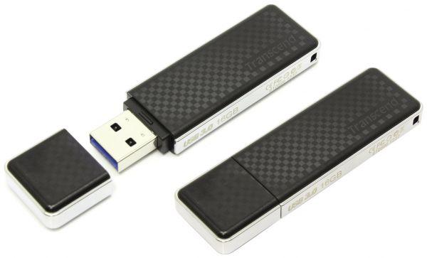 16GB USB3.0-flash накопитель Transcend Jetflash 780 Ultraspeed!
