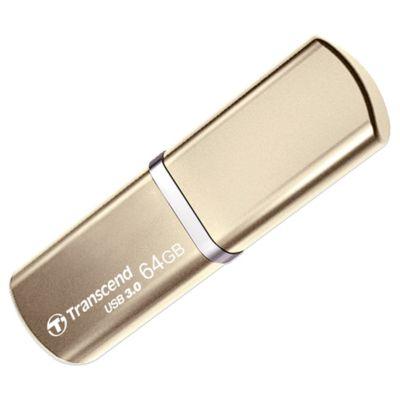 16GB USB3.0-флэш накопитель JETFLASH 820, Gold