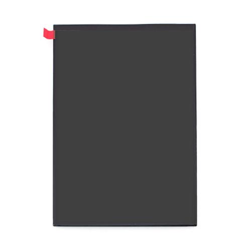 Дисплей для Asus FonePad 8 (FE380CG)