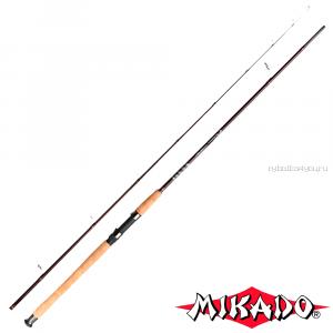 Фидер Mikado Tsubame Sea Feeder 2.4 м / тест 110-180 гр