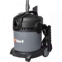 Профессиональный пылесос BORT BAX-1520-SMART CLEAN