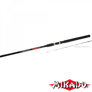 Фидер Mikado Shinju Feeder 3 м / тест до 100 гр