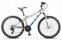 Велосипед горный Stels Navigator 610 V 26 K010 (2020)